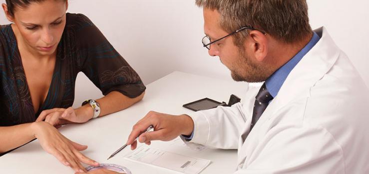 Εμμηνόπαυση, πάνες και σεξ: Η ακράτεια αντιμετωπίζεται!