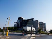 Διαβαλκανικό Ιατρικό Κέντρο Θεσσαλονίκη